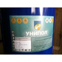 Грунт-эмаль СБЭ-111 «УНИПОЛ» марка ВЭ