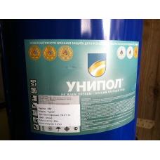 Грунт-эмаль СБЭ-111 «УНИПОЛ» марка АТ