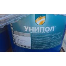 Грунт-эмаль СБЭ-111 «УНИПОЛ» марка Б