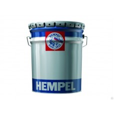 Hempathane Topcoat 55610