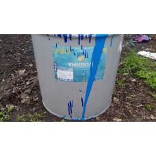 Грунт-эмаль СБЭ-111 «УНИПОЛ» марка В