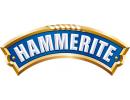 Хаммерит